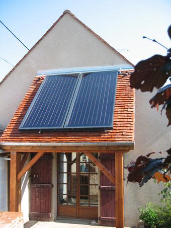chauffe-eau-solaire2